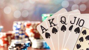 daftar poker qq online