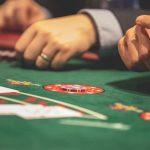 kasino terbaik